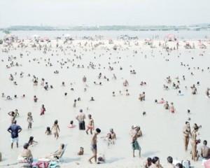vitali strand scene