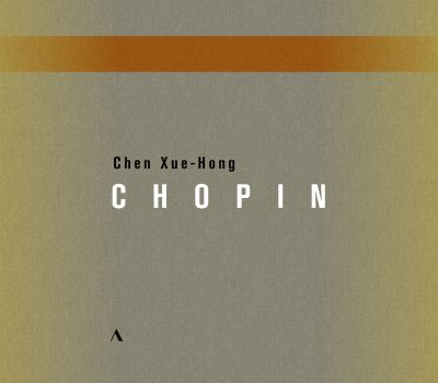 Chen Xue-Hong Chopin cover 304651_VS-400x350